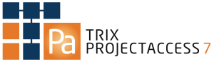 TrixProjectAccess7